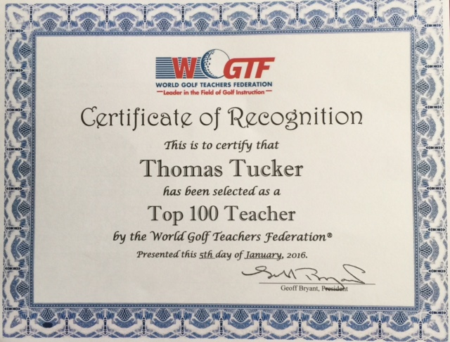 top 100 teacher